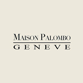 Maison Palombo Geneve, Auction 17