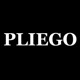 Pliego, 50th Online Auction
