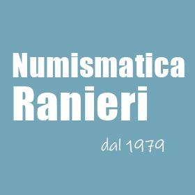 Numismatica Ranieri, Auction 9