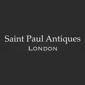 Saint Paul Antiques, Auction 16