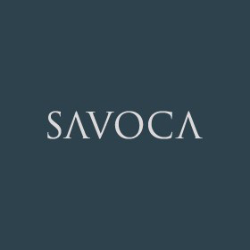Savoca Coins, Live Online Auction 17