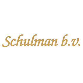 Schulman, Auction 358