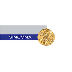 SINCONA, Auction 34