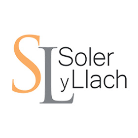 Soler y Llach, Auction 1108-2