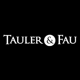 Tauler & Fau, E-Auction 63