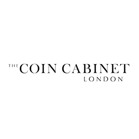 The Coin Cabinet, Auction 8