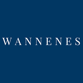Wannenes Art Auctions, Auction 308