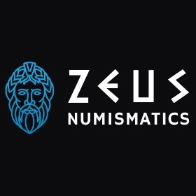 Zeus Numismatics, Budget Auction 12